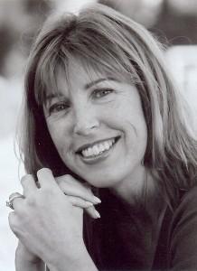 Ann Allard